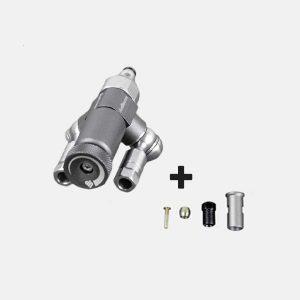 Outbraker-1-Lever-2-Brakes-Road-Gunmetal