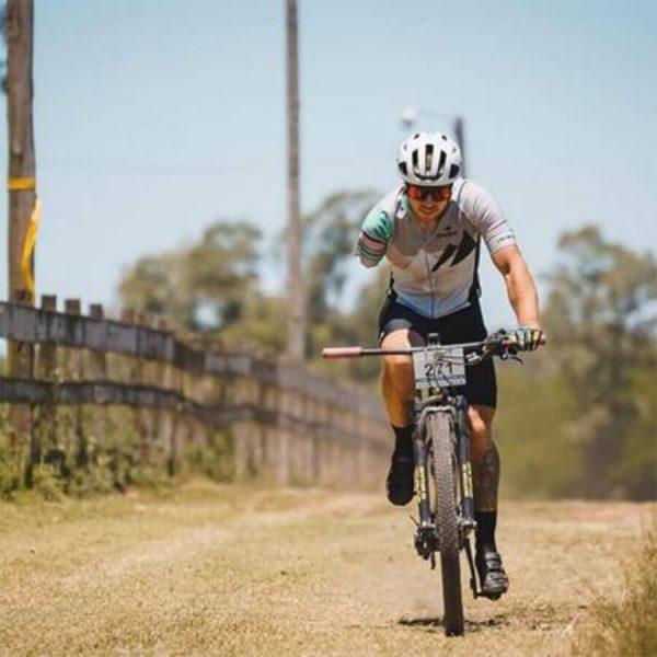 rider splitter